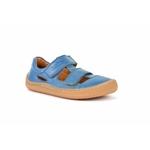 sandale-barefoot-cuir-jeans-froddo(6)