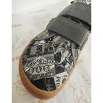 basket-barefoot-toile-grey-vintage-froddo(3)