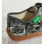 basket-barefoot-toile-grey-vintage-froddo(2)