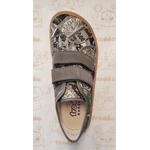 basket-barefoot-toile-grey-vintage-froddo(5)