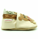 chausson-cuir-ourson-coeur-EkoTuptusie-Libertypieds(2)
