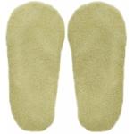 chausson-cuir-semelle-EkoTuptusie-Libertypieds(3)