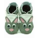 chausson-cuir-lapin-EkoTuptusie-Libertypieds
