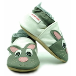 chausson-cuir-lapin-EkoTuptusie-Libertypieds(1)