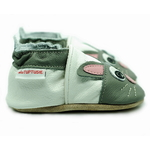 chausson-cuir-lapin-EkoTuptusie-Libertypieds(2)