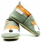 chausson-cuir-renard-gris-EkoTuptusie-Libertypieds(1)