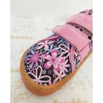 basket-barefoot-toile-flowers-froddo(2)