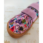 basket-barefoot-toile-lilac-froddo(2)