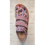 basket-barefoot-toile-lilac-froddo(5)