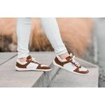 barefoot-basket-be-lenka-champ-brownie-19294-liberty-pieds