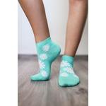 barefoot-belenka-chaussettes-basses-marguerites-libertypieds(3)