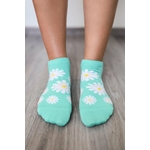 barefoot-belenka-chaussettes-basses-marguerites-libertypieds(2)