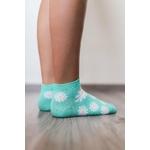 barefoot-belenka-chaussettes-basses-marguerites-libertypieds