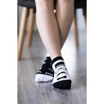 barefoot-belenka-chaussettes-basses-gentleman-libertypieds(1)