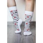barefoot-belenka-chaussettes-hautes-coeur-libertypieds(3)