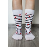 barefoot-belenka-chaussettes-hautes-coeur-libertypieds(2)