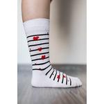 barefoot-belenka-chaussettes-hautes-coeur-libertypieds(4)