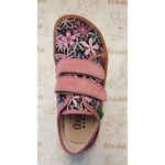 basket-barefoot-toile-flowers-froddo(5)