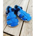 sandales-EF-barefoot-bleu-jean-liberty-pieds(7)