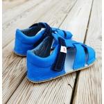 sandales-EF-barefoot-bleu-jean-liberty-pieds(6)