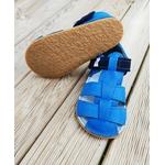 sandales-EF-barefoot-bleu-jean-liberty-pieds(5)