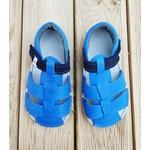 sandales-EF-barefoot-bleu-jean-liberty-pieds(4)