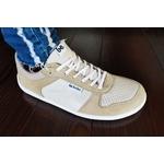 basket be lenka champ latte sur la boutique liberty pieds (4)