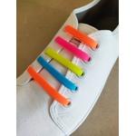lacet élastique street rainbow sur la boutique liberty pieds (1)