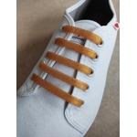 lacet élastique plat doré sur la boutique liberty pieds (4)