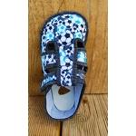 chaussons anatomic football sur la boutique liberty pieds (9)