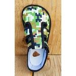 chaussons Anatomic Gamer sur la boutique liberty pieds (2)