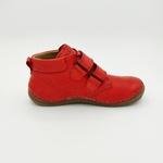 bottine Froddo Paix rouge sur la boutique Liberty Pieds-2