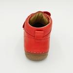 bottine Froddo Paix rouge sur la boutique Liberty Pieds-1
