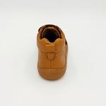 bottine Froddo barefoot high tops couleur cognac sur la boutique Liberty Pieds-6