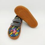 basket froddo barefoot grey petite voiture sur la boutique liberty pieds-4