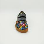 basket froddo barefoot grey petite voiture sur la boutique liberty pieds-5