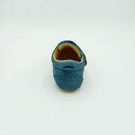 chaussures Froddo prewalkers denim sur la boutique liberty pieds-6