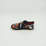 chaussons ef barefoot 394 T-rex sur la boutique liberty pieds-7