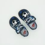 chaussons ef barefoot 394 champion sur la boutique liberty pieds-2