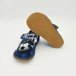 chaussons ef barefoot 394 champion sur la boutique liberty pieds-4