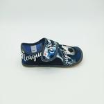 chaussons ef barefoot 394 champion sur la boutique liberty pieds-7