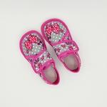chaussons ef barefoot 394 butterfly sur la boutique liberty pieds-7