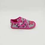 chaussons ef barefoot 394 butterfly sur la boutique liberty pieds-4