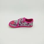 chaussons ef barefoot 394 butterfly sur la boutique liberty pieds-5