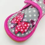 chaussons ef barefoot 394 butterfly sur la boutique liberty pieds-11