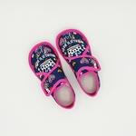 chaussons ef barefoot 394 world girl sur la boutique liberty pieds-7