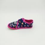 chaussons ef barefoot 394 world girl sur la boutique liberty pieds-4