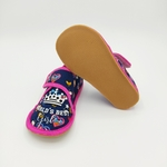 chaussons ef barefoot 394 world girl sur la boutique liberty pieds-2