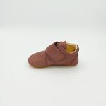 chaussures Froddo prewalkers nude sur la boutique liberty pieds-4
