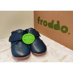 chaussures-prewalkers-darkblue-froddo (4)